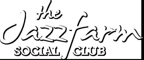 Jazzfarm Social Club